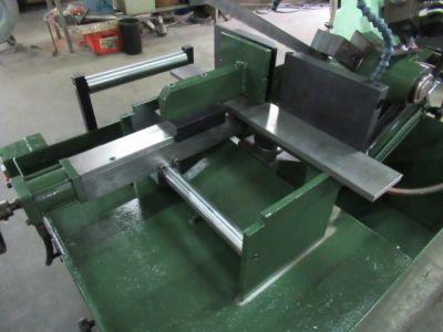 Carif 320 BSA - Metallsäge Maschine